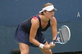 Anastasia Pavlyuchenkova Photo - Us Open 2010 Match Play-day 5 at the Billie Jean King Tennis Center in Flushing NY Billie Jean King Tennis Center-09-03-2010 Anastasia Pavlyuchenkova Photo by John Bzissel-ipol-Globe Photos Inc2010