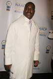 Clifton Powell Photo 3