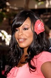 Niecy Nash Photo 3