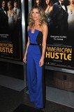 Dawn Olivieri Photo - Dawn Olivieri attending the Los Angeles Premiere of American Hustle Held at the Directors Guild of America in Hollywood California on December 3 2013 Photo by D Long- Globe Photos Inc