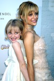 Dakota Fanning Photo 3