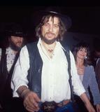 Waylon Jennings Photo 3