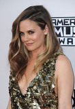 Alicia Silverstone Photo - Alicia Silverstone attending the 2015 American Music Awards Arrivals Held at the Microsoft Theater on November 22 2015 in Los Angeles California on November 22 2015 Photo by David Longendyke-Globe Photos Inc