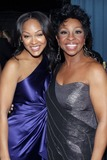 Meagan Goode Photo - Meagan Good Gladys Knight the 44th Naacp Image Awards 1st February 2013at the Shrine Auditorium Los Angelescausa Photo TleopoldGlobe Photos
