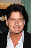 Charlie Sheen Photo 3