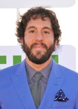 Jonathan Kite Photo 3