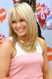 Hilary Duff Photo 3