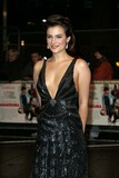 Camilla Arfwedson Photo 3