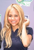 Kat DeLuna Photo 3