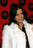 Michelle Rodriguez Photo 3