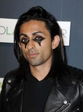 Adi Shankar Photo - Adi Shankar attending the Launch of the First-ever Project Collaboration Network Held at the Milk Studio in Hollywood California on November 6 2014 Photo by D Long- Globe Photos Inc