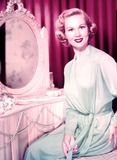 Virginia Mayo Photo 3