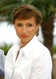 Alexander Litvinenko Photo 3