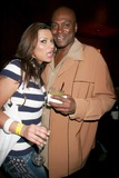 Lexington Steele Photo 3