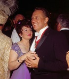 Art Linkletter Photo 3