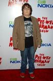 Pee-wee Herman Photo 3