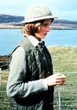 Lady Diana Photo 3