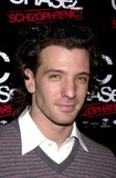 JC Chasez Photo 3