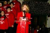 Kathy Lee Photo 3