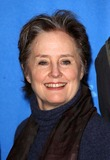 Alice Waters Photo 3