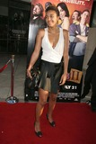Marsha Thomason Photo 3
