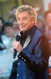 Barry Manilow Photo 3