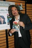 Robby Benson Photo 3