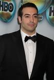 Mohammed Al Turki Photo 3