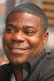 Tracy Morgan Photo 3