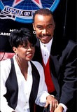 Anita Baker Photo 3