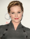 Evan Rachel Wood Photo 3