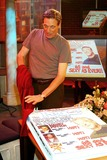 Maury Povich Photo 3