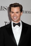 Andrew Rannells Photo 3