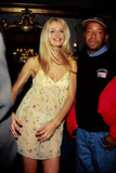 Karen Mulder Photo 3