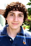 Daryl Sabara Photo 3