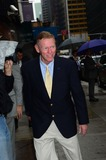 Alan Mulally Photo 3