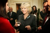 Camilla Parker-Bowles Photo 3