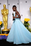 Lupita Nyongo Photo 3