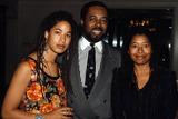 Alice Walker Photo - Photo Tom Rodriguez-Globe Photos Inc 1990 Alice Walker