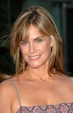 Catherine MARY Stewart Photo 3