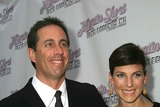 Jerry Seinfeld Photo 3