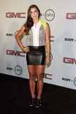 Alex Morgan Photo - Alex Morgan attends Espn 5th Annual Body Issue Party on July 16 2013 at Lure Nightclub in Los Angeles causa Photo TleopoldGlobephotos