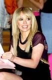 Hilary Duff Photo 3