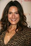 Alicia Coppola Photo 3