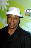 Carl Weathers Photo - Carl Weathers During the 2009 Fox All Star Party Held at the Langham Hotel on August 6 2009 in Pasadena California Photo Jenny Bierlich - Globe Photos 2009