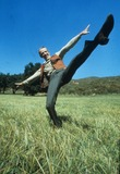 Fred Astaire Photo - Fred Astaire Photo by Orlando-Globe Photos Inc
