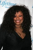 Chaka Khan Photo 3