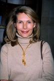 Allison Stern Photo 3