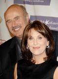 Robin McGraw Photo 3