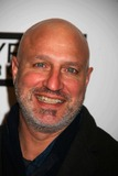Tom Colicchio Photo 3